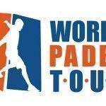 World PADEL Tour en DIRECTO por Streaming-Calendario 2016