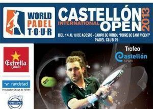 world padel tour castellon
