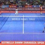 WPT Zaragoza Open 2016.Resumen y VÍDEOS