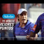 [VÍDEOS] Mejores Puntos del WPT Euskadi 2016